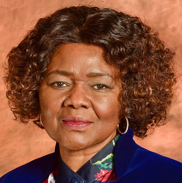 Honourable-Prof-Hlengiwe-Mkhize-1