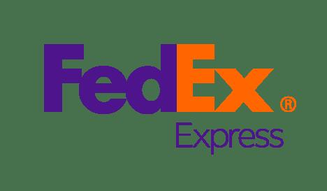 express_eng_2c_pos_rgb